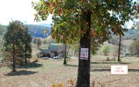 Home for sale: Lt7 Jack Groves Ln., Hayesville, NC 28904