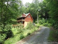 Home for sale: 210 Cabin Cove Rd., Banner Elk, NC 28604
