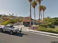 Home for sale: Sombreado, San Clemente, CA 92673