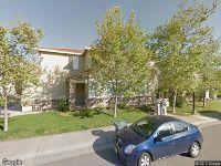 Home for sale: Baccus, Sacramento, CA 95835