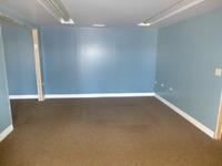 Home for sale: 800 North Milwaukee Avenue, Libertyville, IL 60048