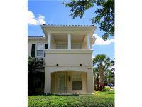 Home for sale: 7816 Andora Dr., Sarasota, FL 34238