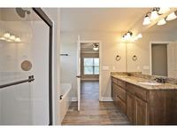 Home for sale: 2071 Eagle Dr., Pea Ridge, AR 72751