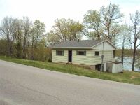 Home for sale: 1610 W. Fox Lake Rd., Angola, IN 46703