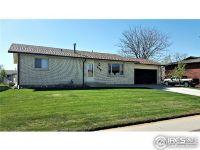 Home for sale: 833 Denver St., Sterling, CO 80751