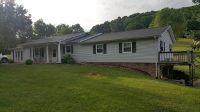 Home for sale: 188 Ramblewood Rd., Chilhowie, VA 24319