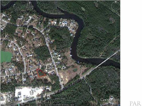 32340 River Lake Rd., Seminole, AL 36574 Photo 1
