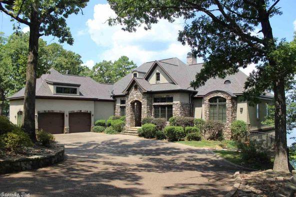 825 Stony Ridge Rd., Heber Springs, AR 72543 Photo 41