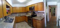 Home for sale: 16041 N. 31st St., Phoenix, AZ 85032