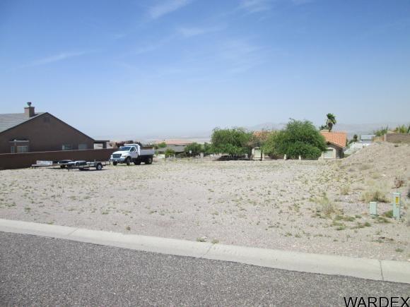 813 Park Hill Ave., Bullhead City, AZ 86429 Photo 2