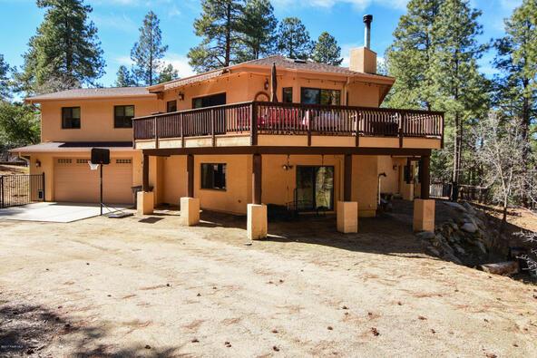 4724 S. Spur Ln., Prescott, AZ 86303 Photo 7