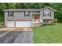Home for sale: 1207 Rocky Meadows Dr., Barnhart, MO 63012