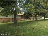 Home for sale: 1423 Sandburg Rd., West Frankfort, IL 62896