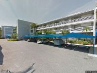 Home for sale: Dream Island, Longboat Key, FL 34228