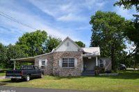 Home for sale: 400 N. Reine, Mena, AR 71953