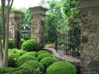 Home for sale: 3045 Kings Manor Dr., Weddington, NC 28104