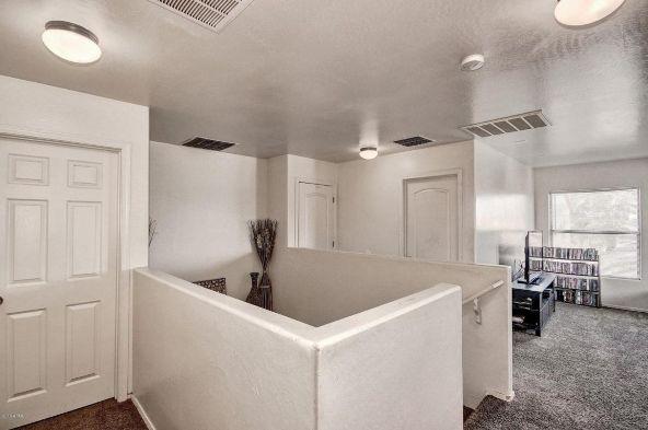 18932 N. Leland Rd., Maricopa, AZ 85138 Photo 22