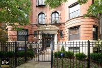 Home for sale: 5016 S. Blackstone Avenue, Chicago, IL 60615