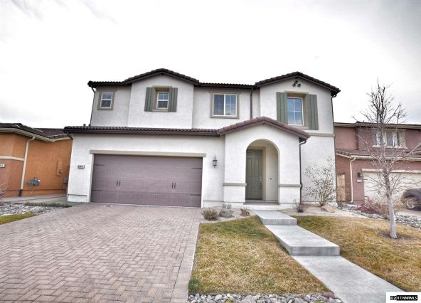 9345 Spotted Horse, Reno, NV 89521 Photo 5