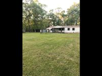 Home for sale: 558 Andrew Mouhot, Ragley, LA 70657