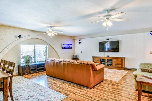 2451 E. Glencove St., Mesa, AZ 85213 Photo 15