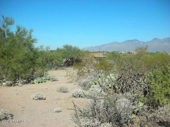 11435 E. Calle Javelina, Tucson, AZ 85748 Photo 8