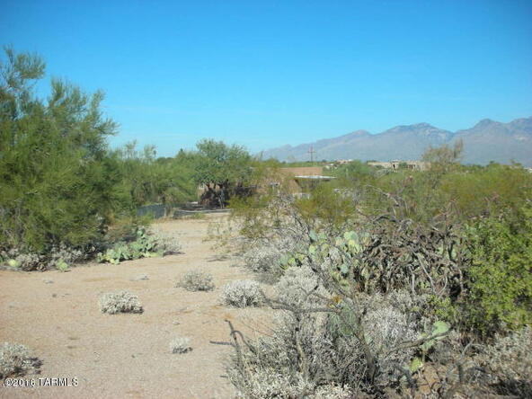 11435 E. Cale Javelina, Tucson, AZ 85748 Photo 8