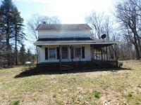 Home for sale: 21364 H Dr. S., Homer, MI 49245