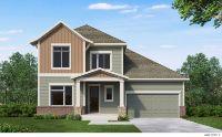 Home for sale: 1508 West 66th Avenue, Denver, CO 80221