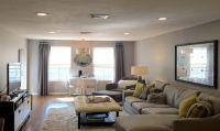 Home for sale: 1001 Clinton St., Hoboken, NJ 07030