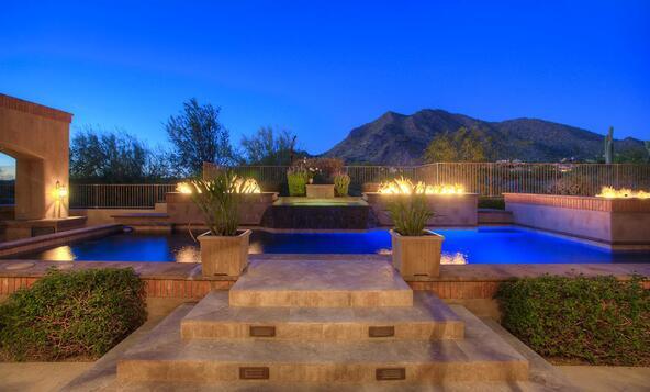 10284 E. Mountain Spring Rd., Scottsdale, AZ 85255 Photo 68