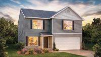 Home for sale: 904 Sundance Drive, Gastonia, NC 28054