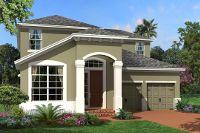 Home for sale: 15521 Murcott Blossom Blvd, Winter Garden, FL 34787