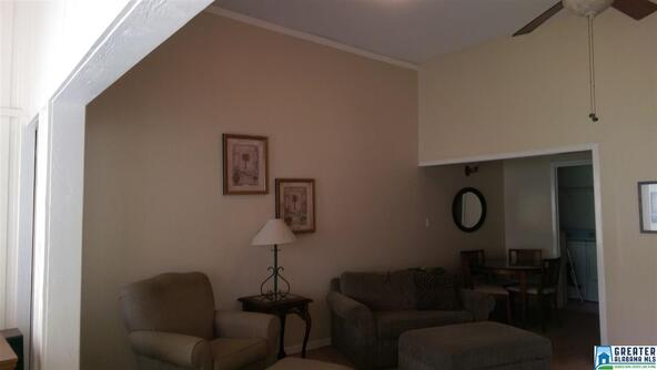 5250 Aquarius Dr., Alpine, AL 35014 Photo 11