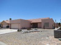 Home for sale: 10302 S. del Rico, Yuma, AZ 85367