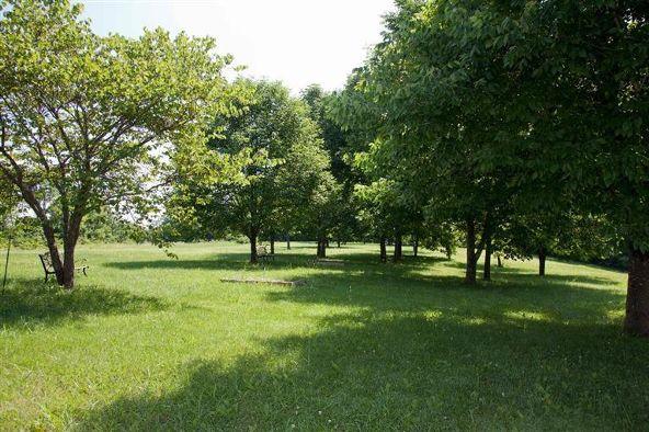 1566 Forest Ln., Richmond, KY 40475 Photo 46