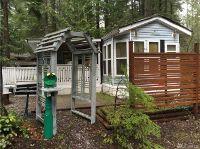 Home for sale: 152 Goldrush Rd., Maple Falls, WA 98266