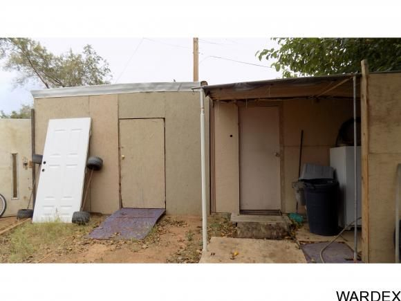3566 E. Lory Ln., Kingman, AZ 86409 Photo 5