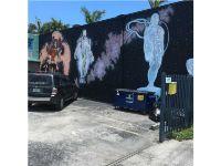 Home for sale: 7301 N.E. 1 St. Pl., Miami, FL 33138