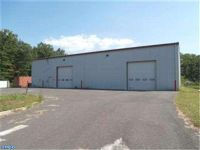 Home for sale: 900 Industrial Dr., Waterford Works, NJ 08089