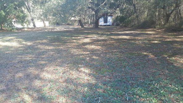 15582 County Rd. 9, Summerdale, AL 36580 Photo 11