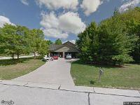Home for sale: Maple Ridge, New Berlin, WI 53151