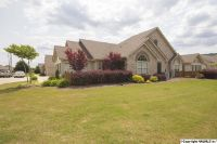 Home for sale: 42 Laurel Ln., Brownsboro, AL 35741