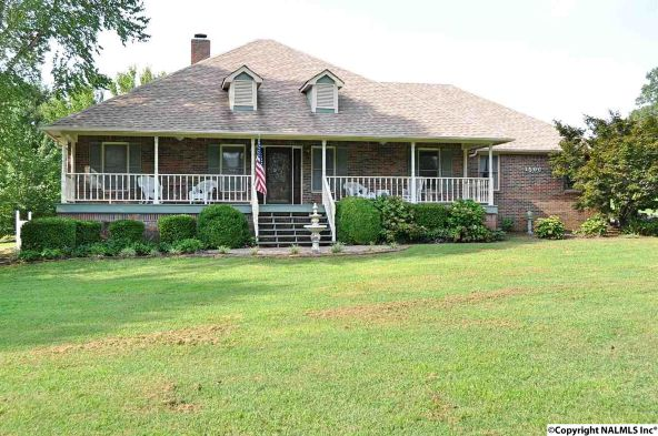 1506 Little Cove Rd., Owens Cross Roads, AL 35763 Photo 9