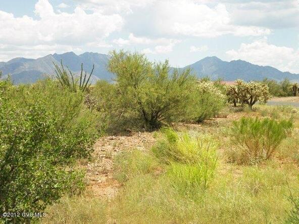 649 E. Canyon Rock Rd., Green Valley, AZ 85614 Photo 30