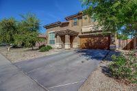 Home for sale: 16042 W. Pima St., Goodyear, AZ 85338