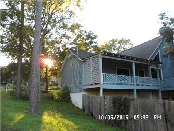 551 Lakeview Dr. W., Mobile, AL 36695 Photo 4