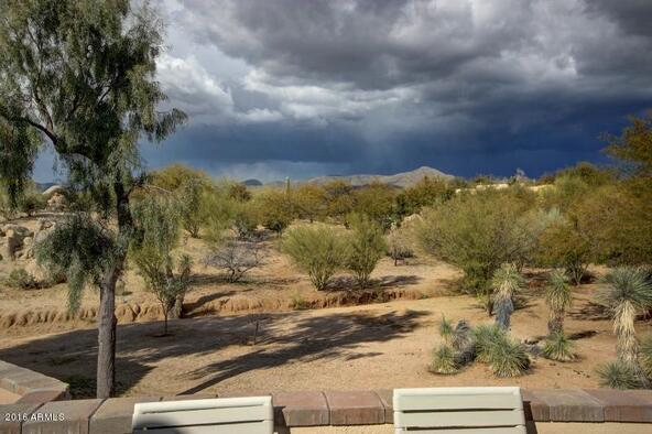11106 E. Cholla Cir., Scottsdale, AZ 85262 Photo 63