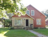 Home for sale: 309 S.E. 12th St., Menomonie, WI 54751