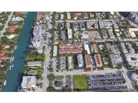 Home for sale: 9771 W. Bay Harbor Dr. # 9771/9, Bay Harbor Islands, FL 33154
